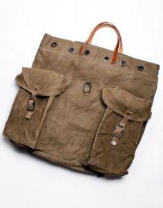 Great looking bag