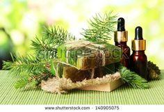 Cosmetics Product 스톡 사진, 이미지 및 사진 | Shutterstock