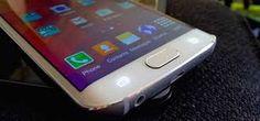 Galaxy S7 i tasti touch non si illuminano sul Samsung