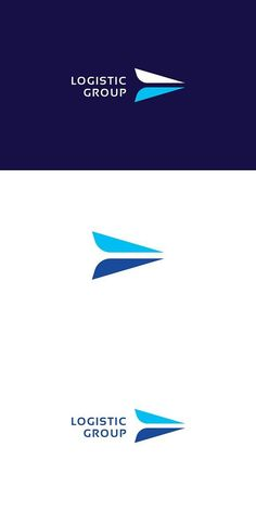 Logistic group logo - Professional logo design, modern and stylish - Full editable - Vector - CMYK — ready to print - Free font used Free fonts links: --- Logo Inspiration, Corporate Design, Logo Branding, Branding Design, Transportation Logo, Aviation Logo, Hotel Logo, Service Logo, Brand Fonts
