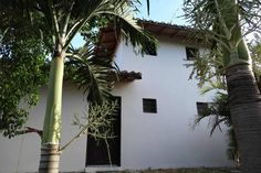 Check out this awesome listing on Airbnb: Casa Colibri Popoyo,Playa Guasacate in Popoyo