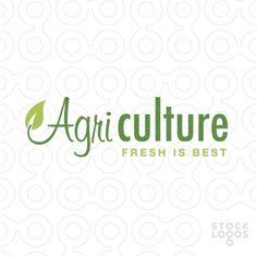 A place for graphic designers to discuss work and life. Kitchen Logo, Agriculture Logo, Dental Logo, Make Your Own Logo, Premium Logo, Logo Google, Logo Maker, Logo Inspiration, Logo Design