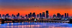 STUDIO PEGASUS - Serviços Educacionais Personalizados & TMD (T.I./I.T.): Good Morning: Miami, Florida / USA