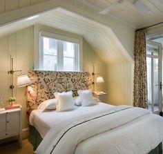 Comment donner une personnalité à votre chambre à coucher | BricoBistro