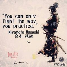 Located in Sacramento's best Karate School.Tokon Martial Arts are Sacramento's premier and best Karate and martial arts training facility Wisdom Quotes, Life Quotes, War Quotes, Martial Arts Quotes, Miyamoto Musashi, Ju Jitsu, Motivational Quotes, Inspirational Quotes, Warrior Quotes