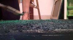 """Una finestra sul mio studio - 1"" video dell'artista Roberta Recanatesi, per informazioni: https://www.robertarecanatesi.com - robyrer@libero.it https://plus.google.com/u/0/107410081712406588243/posts https://www.facebook.com/R.RecanatesiArtista"