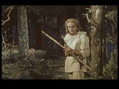 The Sampo (1959) 2/6 Finland, Mists, The Fosters, Religion, Youtube, Historia, Legends, Youtubers, Youtube Movies