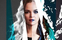 'The Flash' Season 3 Spoilers: Danielle Panabaker Talks Killer Frost, Caitlin's Transformation - http://www.movienewsguide.com/the-flash-danielle-panabaker-talks-killer-frost/240805