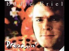 Eddie Friel - Dreamin - YouTube