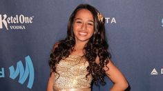 Transgender Teen Activist Lands TLC Reality Show.