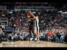32d30c24c 40 Best San Antonio Spurs images in 2019