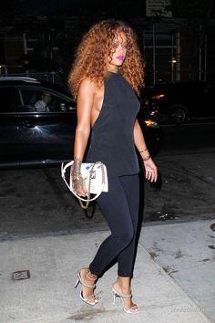 Street Style Celebrity: Summer 2015 waysify