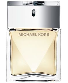 My Favorite Perfume. http://www1.macys.com/shop/product/michael-kors-eau-de-parfum-spray-1.7-oz?ID=60549