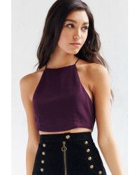 lucca-couture-purple-skinny-strap-tank-product-4-805835621-normal.jpeg (200×250)