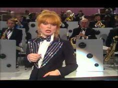 Medley Blue Diamonds & Rita Pavone & Vittorio 1979