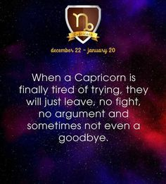 """2,796 Likes, 84 Comments - Capricorn Facts (@capricorn_thegoat) on Instagram: """"♀️ frfr #cappythat #capricorn"""""""