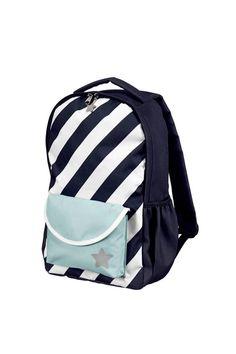 10+ bästa bilderna på Ryggsäckar | ryggsäck, skolväska