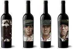 Packaging-Matsu-Wine