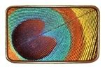 Love this atypical peacock buckle! Atypical, Peacock, Wallet, My Love, Fun, Products, Peacocks, Purses, Diy Wallet
