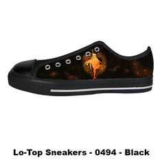 Made only for Real Fans - Sailor Venus Sneakers
