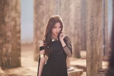 Photo album containing 52 pictures of (G)I-DLE Kpop Girl Groups, Korean Girl Groups, Kpop Girls, Boy Groups, C Clown, Asia Artist Awards, Soo Jin, Best Kpop, Cube Entertainment
