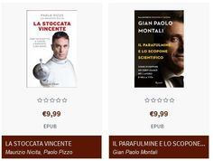 "I nuovi #ebooks sui vari #sports arrivati sugli scaffali di ""L' #inchiostro e il #calamaio"" https://il-calamaio.stores.streetlib.com/it/search?q=sport&size=48&filters=%7B%22field%22:%22language.raw%22,%22name%22:%22language%22,%22value%22:%22ita%22,%22label%22:%22Italian%22%7D"