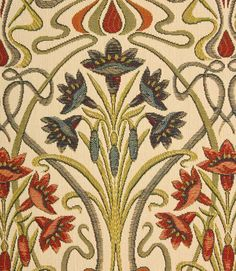 Save on our Jewel Tiffany Traditional Fabric; perfect for creating Curtains, Blinds & Upholstery. Caravan Upholstery, Curtain Fabric, Curtains, Traditional Fabric, Blinds, Tiffany, Color Schemes, Vintage World Maps, Jewels