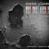 She Past Away - Sanri by Shadow Places on SoundCloud