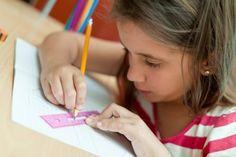 girl math   girl_math_homework_H.jpg