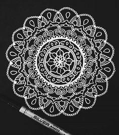 By @omaart_  #mandala #mandalas #coloriageantistress  #mandalatime #mandalapassion #mandalaart #mandaladesign #colouring #mandalaoftheday #mandalatherapy #adultcolouring #mandalazen #mandalacoloring #coloringtherapy #mandalalove #mandaladoodle #creativelycoloring #coloring #zenart #mandalaflower #mandalastyle #coloringtime #zentangle #coloringforadults #mandalapattern #kleuren #zendala #zendalas