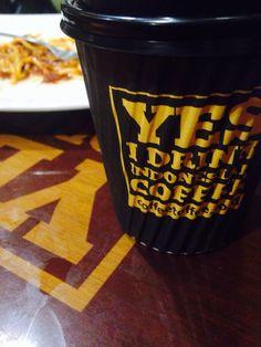 Hot Cafe Mocca #CoffeeToffee #CoffeeBreak #EnjoyYourStay