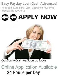 Best Payday Loan Company: You and Your Situation Cash Advance Loans, Fast Cash Loans, Payday Loans Online, Same Day Loans, Loans Today, Easy Payday Loans, Fast Money Online, San Diego, How To Fix Credit