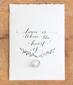 Yao Cheng Design - Love Quote