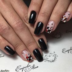 Opting for bright colours or intricate nail art isn't a must anymore. This year, nude nail designs are becoming a trend. Here are some nude nail designs. Great Nails, Fabulous Nails, Perfect Nails, Simple Nails, Fun Nails, Spring Nail Art, Spring Nails, Gel Nagel Design, Nagellack Trends