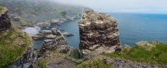 norge landskap - Google-søk