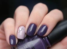 Nail art designs tend to look good when done with precision. If you need to do any design yourself, then opt for simple nail art and go to the salon for complex themes. With the different types of nail designs available today, you can transform your manicure by choosing those that fit a particular occasion. … … Continue reading →