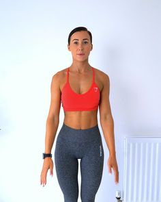 Full Body Gym Workout, Gym Workout Videos, Gym Workout For Beginners, Gym Workouts, Cardio Workout At Home, Fat Workout, Training Apps, Fitness Studio Training, Video Sport