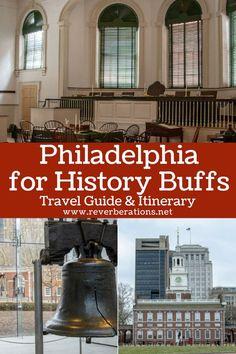 8 Philadelphia Historical Sites Ideas Philadelphia Philadelphia Historical Sites Independence Hall
