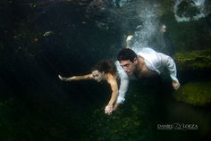 cool 70 Totally Awesome Prewedding Underwater Photography Ideas You Will Love http://lovellywedding.com/2017/10/17/70-totally-awesome-prewedding-underwater-photography-ideas-will-love/