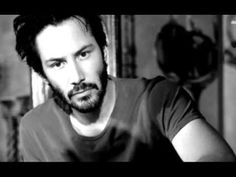 KEANU REEVES STRIKES AGAIN WITH A POWERFUL MESSAGE THAT SHOOK THE WORLD! | IneffableGirl