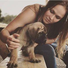 Ronda Rousey, Ufc, Best Dogs, Labrador Retriever, Beautiful People, Celebrities, Animals, Pictures, Life
