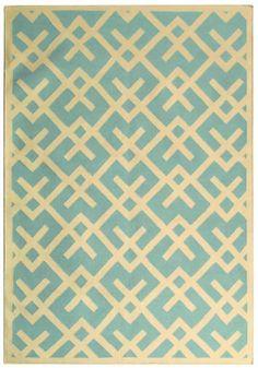 #CN0030392 | Rugs, Area Rugs, Floor Rugs and Oriental Rugs | Select Rugs Canada