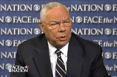 Colin Powell: Zimmerman Verdict a 'Questionable Judgment' - http://celeboftea.com/colin-powell-zimmerman-verdict-a-questionable-judgment/