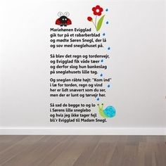Sange, Printer, Singing, Tips, Baby, Home Decor, Creative, Decoration Home, Room Decor