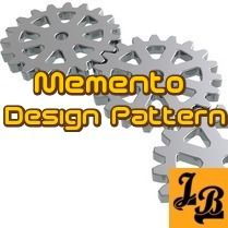 Tutorial explains Memento Design Pattern in Java with UML Class Diagrams and example code. Design Patterns In Java, Pattern Design, Class Diagram, Java Tutorial, Software, How To Apply, Coding, Tutorials, Groomsmen