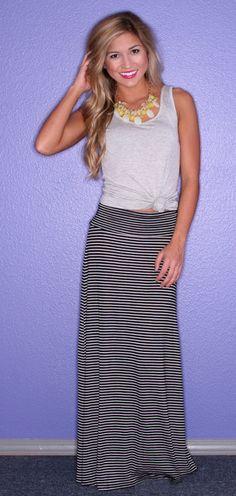 d629cd9575 Goddess Girl in Black -  28.00 Laid Back Style