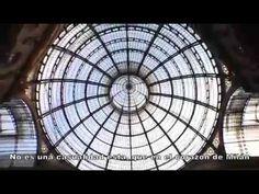 Homenaje a Milán - Lombardía - Italia.it