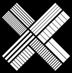 04 UCA X-letter spin-studio