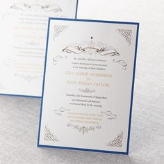 http://www.bweddinginvitations.com/product/Regal-Splendor-II?pc=BAI1036