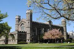 Monroe Community College Rochester Ny 14623 Zip Code - College